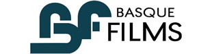 Basque_Films